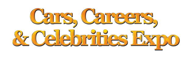 cars careers celebrities