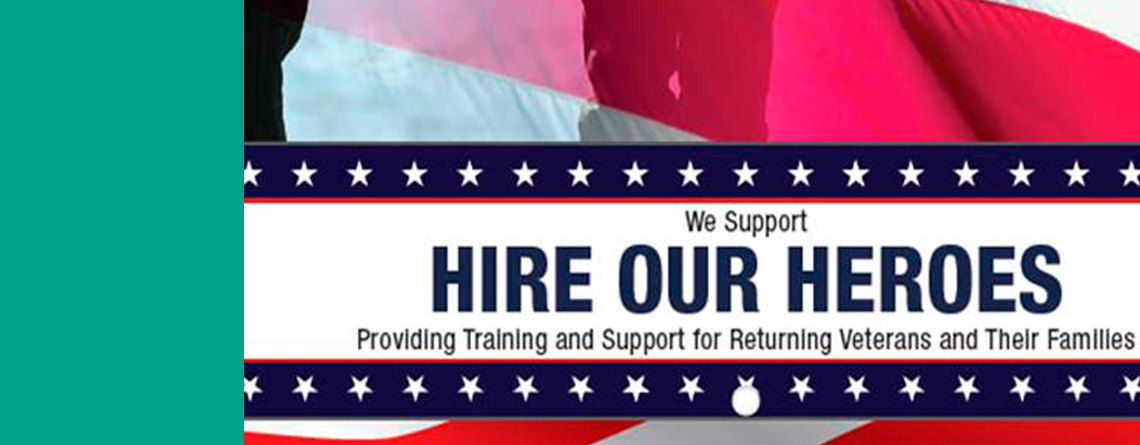 THERE IS STILL TIME TO SUPPORT MILITARY VETERANS AND THEIR FAMILIES THROUGH 3M AUTOMOTIVE AFTERMARKET DIVISION HIRE OUR HEROES CALENDAR