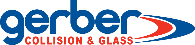 Gerber Collision & Glass logo