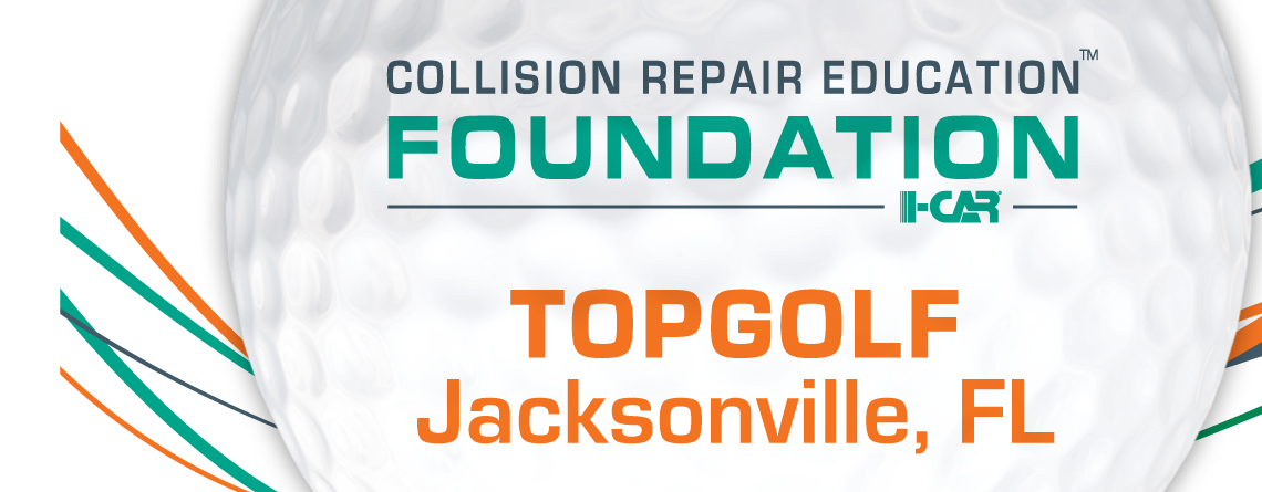 Registration and Sponsorship for April 7 Golf Fundraiser in Jacksonville, Florida Now Open